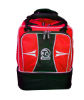 Taylor Mini Sports Bag