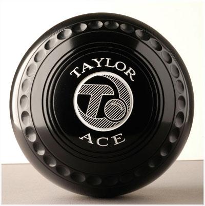 Taylor ACE