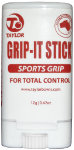 Grip-it Stick