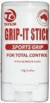 Grip-it Stick