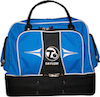 Taylor Midi Bag