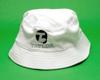 Taylor Sun Hat